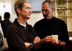 Apple, polemiche per la mail senza precedenti del suo Ceo