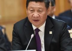 Cina, fermezza sui dazi anti-Usa incrina l'unità del partito