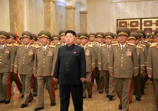 Dittatore Corea del Nord: chi è Kim Jong-un
