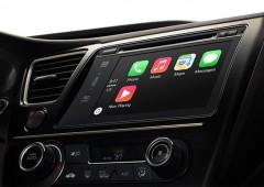 Apple ha trovato il Santo Graal delle vetture elettriche