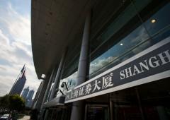 Cina sosterrà azionario fino a commemorazione Guerra Mondiale