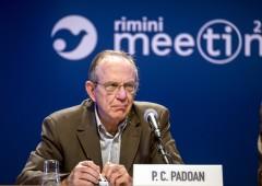Fisco: boom di tasse per spesa pubblica eccessiva