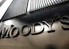 Moody's più pessimista su Cina: taglia stime Pil G20