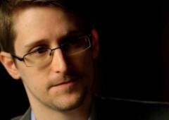 """Snowden: """"Bin Laden vive alle Bahamas a spese della Cia"""""""