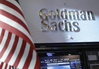 Previsioni 2021, Goldman Sachs è rialzista sull'azionario globale