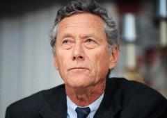 """Blanchard, proposta shock: """"Fed compri azioni e beni"""""""
