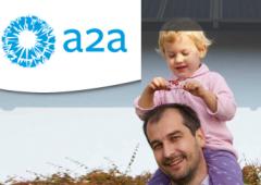 Aiuti di Stato: ok Corte Giustizia ad anatocismo, batosta su A2A