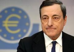 Tutti parlano della morte del dollaro, ma è l'euro a rischiare