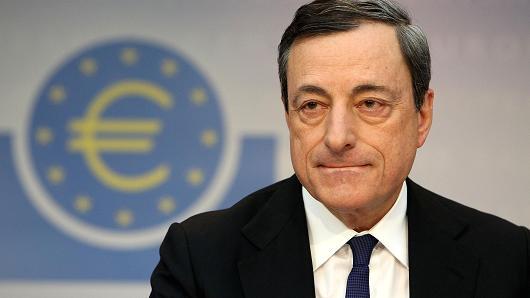 draghi euro.jpg
