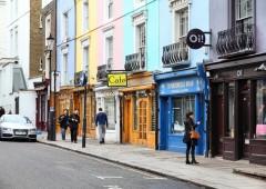 """Gran Bretagna: """"boom immobiliare è a livelli insostenibili"""""""