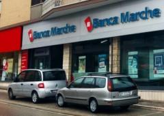 Banche: rimborsi a risparmiatori, ecco a quanto saliranno