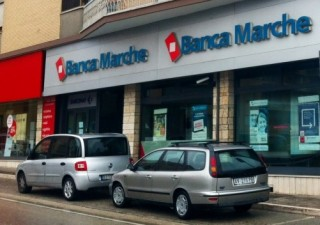 Le quattro banche italiane a rischio crac saranno salvate. Ma un pericolo c'è