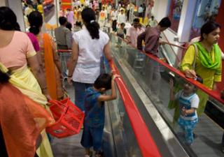 Nonostante la frenata, i mercati emergenti ci salveranno