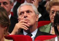 Tronchetti teme arrivo della troika come in Grecia