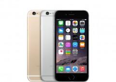 Rivoluzione Apple: creare iPhone che 'pensino' come gli esseri umani