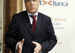 Mps e Carige, spunta (di nuovo) l'ipotesi Ubi Banca