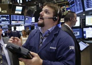 Ubs: guerra dazi spingerà S&P 500 giù fino al 20%