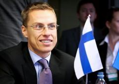 Finlandia: più tasse sui ricchi per coprire spese rifugiati
