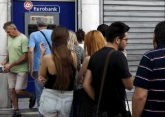 Ue imporrà ai governi restrizioni sui pagamenti in contanti