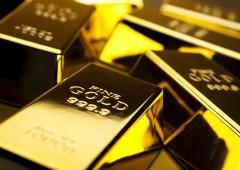 """""""Praticamente impossibile trovare oro fisico a Londra"""""""