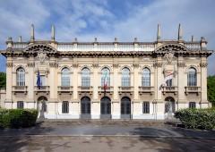 Migliori università: tra le prime 200 solo una italiana