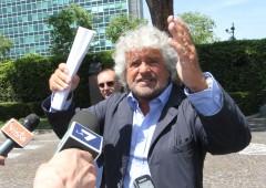 Fuga dai Btp, Italia fa più paura della Francia