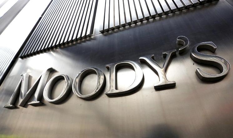 Moody's: le economie che devono temere di più rialzo tassi Fed