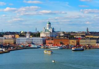 Finlandesi troppo indebitati. Banca centrale studia piano di educazione finanziaria