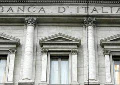 """Allarme Banca d'Italia (Uif): """"Troppe segnalazioni inutili"""""""
