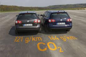 Germania, Uk e Francia: doppio gioco su test Volkswagen