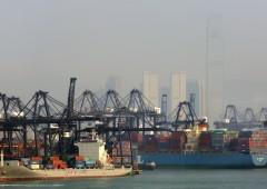 """Se Cina diventa """"economia di mercato"""" a rischio milioni posti Ue"""