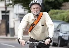 Brexit: opposizioni contro May, Merkel tende la mano
