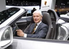 Volkswagen peggio di Enron. Italia: vietata vendita Audi, Seat e Skoda