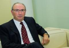 Borsa Milano mette il turbo spinta da banche e petrolio