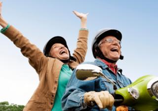 Pensioni: un'unico assegno con il cumulo gratuito dei contributi