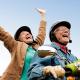 Risparmi, quattro regole per pianificare la pensione
