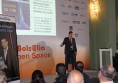 Outlook mercati e consigli di trading: parla il fondatore del metodo Chan