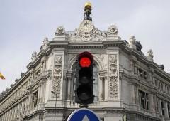 Banca di Spagna preleva oro dalla Catalogna in vista del voto sull'indipendenza