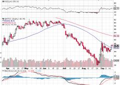 Cosa è il petrolio: differenze tra WTI e petrolio Brent