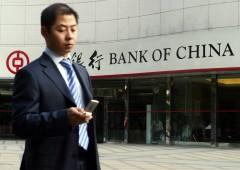 "Purga continua, capo ""Goldman Sachs cinese"" nei guai"