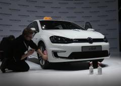 Volkswagen, scandalo si allarga. Conseguenze truffa dureranno anni