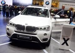 Anche BMW fallisce test su emissioni diesel