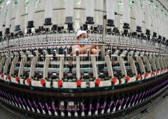 """Intesa Ue su dazi anti dumping alla Cina, Confindustria: """"evitati danni"""""""