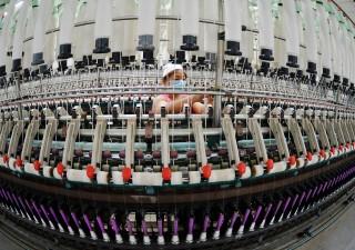 Intesa Ue su dazi anti dumping alla Cina, Confindustria: