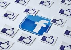 """Facebook, in arrivo il tasto """"Non mi piace"""". O meglio """"Mi dispiace"""""""