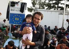 Germania: in 5 anni, solo un rifugiato su 4 troverà lavoro