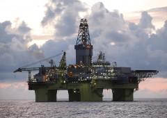 Guida Petrolio