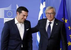 Crisi migranti, piano Ue rischia di scatenare finimondo
