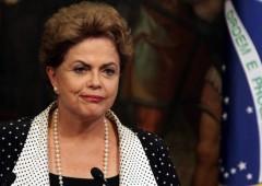 Brasile: piano anticrisi. Tasse impopolari e tagli spesa