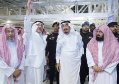"""Arabia Saudita: """"Pronti a tutto per sostenere il petrolio"""""""